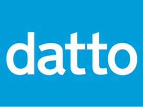 Datto optimaliseert partnerervaring met SaaS Protection 2.5 release