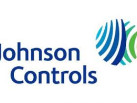 Johnson Controls kondigt Metasys versie 11.0 aan