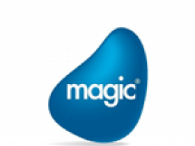 Magic Software lanceert Magic xpa 3.0