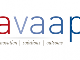 AVAAP - New Kid in Dutch Infor ERP/CloudSuite town