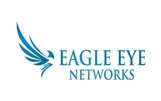 eagleeyenetworks-logo--300200