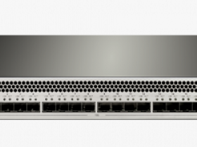 SAP certificeert Thunder Series ADC's van A10 Networks