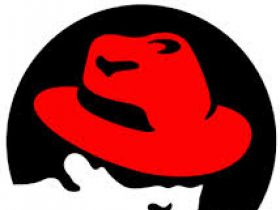 Red Hat vernieuwt Red Hat Enterprise Linux