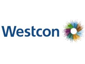 Westcon introduceert Avaya Cloud Office ook in Nederland