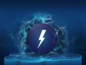 Salesforce introduceert Salesforce1 Lightning