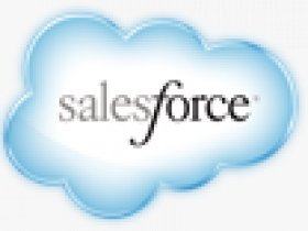 Salesforce.com start nieuw fonds voor Salesforce1 platform