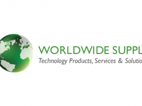 Worldwide Supply nieuwe business partner van DHPA (Dutch Hosting Provider Association)