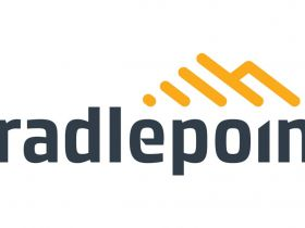 Cradlepoint brengt cloud-delivered LTE en 5G wireless network edge oplossingen naar Nederland