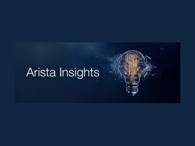 arista-insights-400300