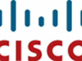 Cisco neemt AI-specialist MindMeld over