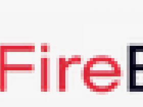 FireEye neemt big data management bedrijf X15 Software over
