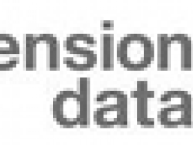 Dimension Data SAP-Certified Provider voor cloud- en hostingdiensten voor SAP-oplossingen