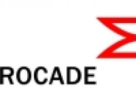 Brocade benoemt Curt Beckmann tot Chief Technology Officer voor EMEA