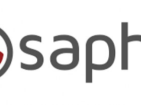 Citrix neemt Sapho over