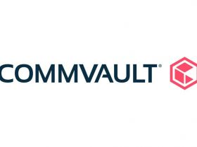 Commvault uitgeroepen tot '2020 HPE Momentum Storage Partner of the Year'