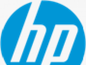 HP introduceert HP Vertica Dragline voor Big Data Analytics