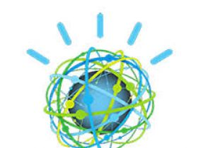 BusinessAthletes en BPSolutions naar volgende ronde IBM Watson Build Challenge