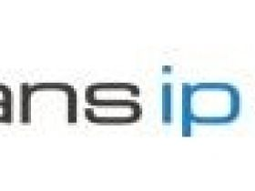 TransIP Group neemt Spango Internet over