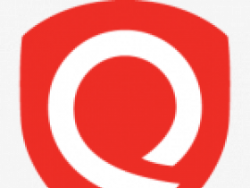 Qualys neemt container-securitybedrijf Layered Insight over