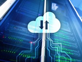 Private Cloud Appliances: dit moet je weten