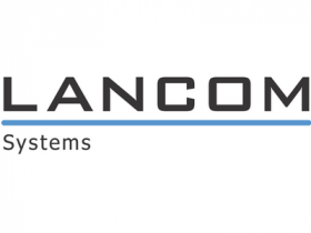 Gratis update voor LANCOM R&S®Unified Firewalls